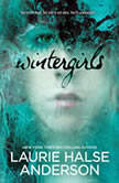 Wintergirls, Laurie Halse Anderson