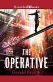 The Operative, Gerald Brandt