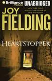 Heartstopper, Joy Fielding