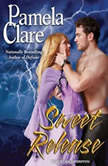 Sweet Release, Pamela Clare