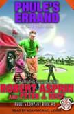 Phule's Errand, Robert Asprin