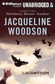 Locomotion, Jacqueline Woodson