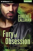 Fury of Obsession, Coreene Callahan