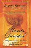 Hearts Divided, Joanne Sundell