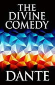 Divine Comedy, The, Dante Alighieri