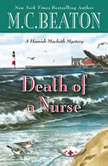 Death of a Nurse, M. C. Beaton