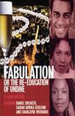 Fabulation, Lynn Nottage