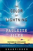 The Color of Lightning, Paulette Jiles