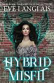Hybrid Misfit, Eve Langlais
