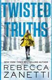 Twisted Truths, Rebecca Zanetti