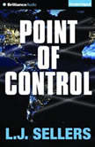 Point of Control, L.J. Sellers