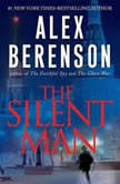 The Silent Man, Alex Berenson