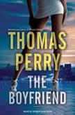 The Boyfriend, Thomas Perry