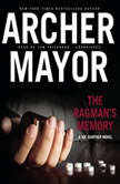 The Ragmans Memory, Archer Mayor