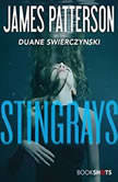 Stingrays, James Patterson