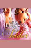 The Soldier, Grace Burrowes