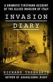 Invasion Diary, Richard Tregaskis