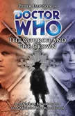 Doctor Who - The Church and the Crown, Cavan Scott
