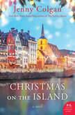 Christmas on the Island, Jenny Colgan