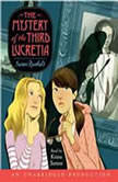 The Mystery of the Third Lucretia, Susan Runholt