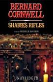 Sharpes Rifles