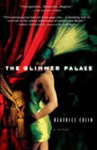 The Glimmer Palace, Beatrice Colin
