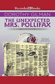 The Unexpected Mrs. Pollifax, Dorothy Gilman