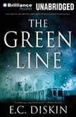 The Green Line, E.C. Diskin