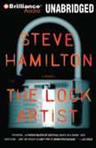 The Lock Artist, Steve Hamilton