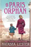The Paris Orphan, Natasha Lester