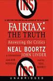 FairTax:The Truth, Boortz Media Group LLC