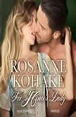 For Honors Lady, Rosanne Kohake