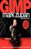 Gimp, Mark Zupan