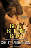 Beast Behaving Badly, Shelly Laurenston