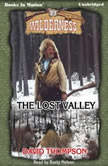 The Lost Valley, David Thompson