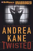 Twisted, Andrea Kane