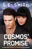 Cosmos Promise, S.E. Smith