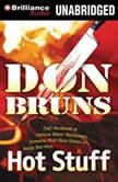 Hot Stuff, Don Bruns