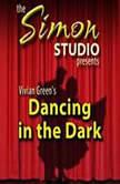 Simon Studio Presents Dancing in the Dark