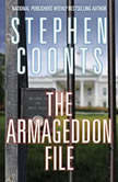 The Armageddon File