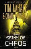 Brink of Chaos, Tim LaHaye