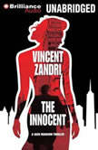 The Innocent, Vincent Zandri