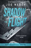 Shadow Flight