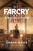 Far Cry Absolution, Urban Waite
