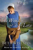 The Wonder of Your Love, Beth Wiseman