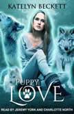 Puppy Love, Katelyn Beckett