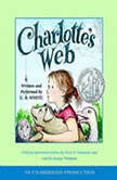 Charlotte's Web, E. B. White