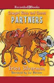 Cowgirl Kate and Cocoa Partners, Erica Silverman