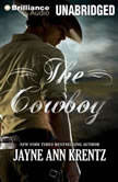 The Cowboy, Jayne Ann Krentz