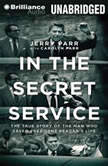 In the Secret Service